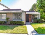 8800     Oakdale Drive, Garden Grove image