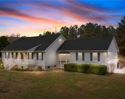 3312 Baum Road, Southeast Virginia Beach image