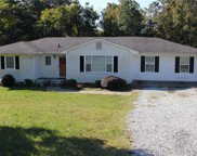 6500 Styers Ferry Road, Clemmons image