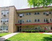 415 S Maple Avenue Unit #702, Oak Park image