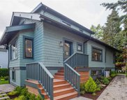 1847 W 15th Avenue, Vancouver image