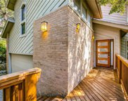 807 Cedar Park Dr, West Lake Hills image