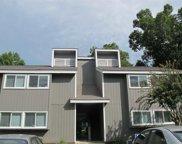 10301 N Kings Hwy. Unit 21-8, Myrtle Beach image