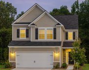 173 Daniels Creek Circle, Goose Creek image
