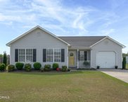 2624 Ashby Drive, Wilmington image