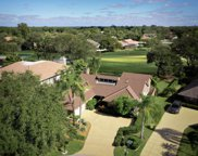 4 Glencairn Court, Palm Beach Gardens image