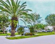 2210 NE 67th Street Unit #1222, Fort Lauderdale image