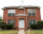 7851 Roundtable Road, Frisco image