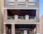 657 W Melrose Street Unit #3, Chicago image