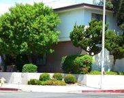 13040     Dronfield Avenue   16, Sylmar image