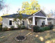 723 Dalerose Avenue, Decatur image
