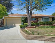 3627 Darryl Ct, San Jose image
