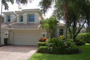 746 Cable Beach Lane, Palm Beach Gardens image
