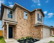 15225 Snug Harbor Way, Von Ormy image