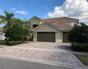 3511 Valleyview Drive, Kissimmee image