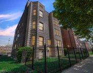3535 S Prairie Avenue Unit #4, Chicago image