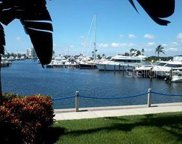 2600 Harbourside Drive Unit L-13, Longboat Key image