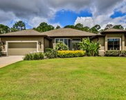 935 Stone Lake Drive, Ormond Beach image