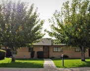 3613 Reeder, Bakersfield image