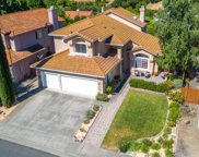 3181 Sonoma Valley Drive, Fairfield image