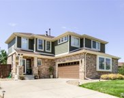 2481 S Jebel Way, Aurora image