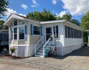 308 State Route 286 Unit #65, Seabrook image