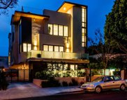 1249 North Formosa Avenue, West Hollywood image