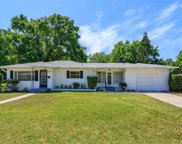 2530 Eastland Road, Mount Dora image