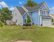 800 Broad Reach Road, South Chesapeake image