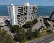 3558 Shore Drive Unit 110, Northwest Virginia Beach image