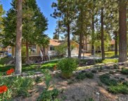42762     Constellation Drive, Big Bear image
