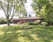11249 74Th Street, Burr Ridge image