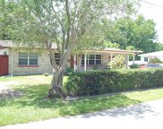 714 Grove Avenue, Holly Hill image