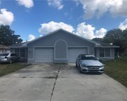 23 Se 24th  Avenue, Cape Coral image