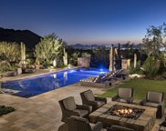 10673 E Wingspan Way, Scottsdale image