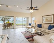 7023 Mill Pond Cir, Naples image