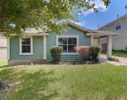 17805 Golden Valley Dr, Manor image