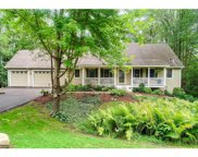 3175 Perrot Avenue S, Afton image