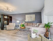 4875 Hawkwood Road Unit #B, Boynton Beach image