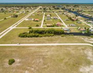 817 NW 33rd AVE, Cape Coral image