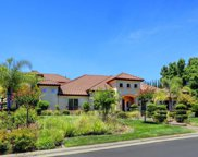 5135  Stirling Street, Granite Bay image