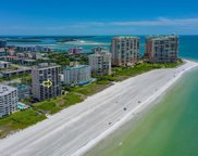890 S Collier Blvd Unit 803, Marco Island image