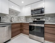 100 Bayview Dr Unit #914, Sunny Isles Beach image