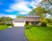 1001 North Dilleys Road, Gurnee image