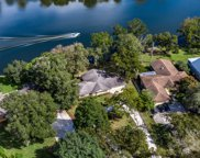 867 ARTHUR MOORE DR, Green Cove Springs image