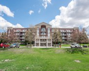 7011 W Touhy Avenue Unit #508, Niles image