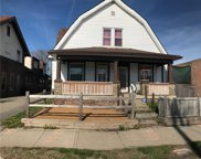 2242 Shelby  Street, Indianapolis image