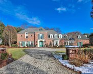103 Greenfield Hill, Franklin Lakes image