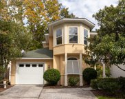 20 Bermuda Pointe  Circle, Hilton Head Island image