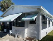 19681 Summerlin  Road Unit 395, Fort Myers image